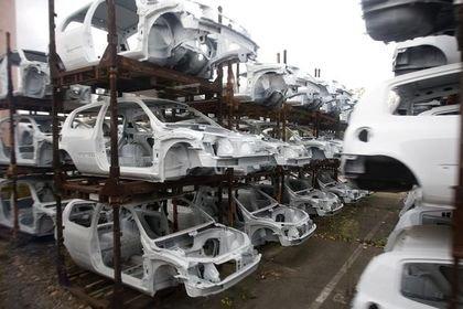 Clio IV à Flins : Renault entretient le flou