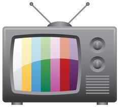 La redevance télé étendue ?