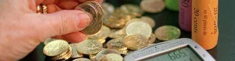 Impôt sur le revenu : ce qui change