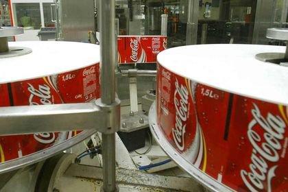 Coca-Cola : 170 postes condamnés