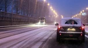 Charente: pour les cantonniers syndiqués «ce sera de nouveau le foutoir s'il neige»