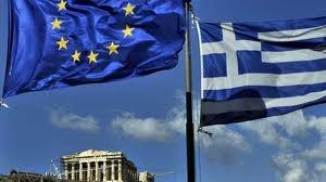 Grèce : Merkel n'exclut pas un effacement de la dette