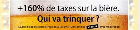 Sécu : ces taxes de la nouvelle année