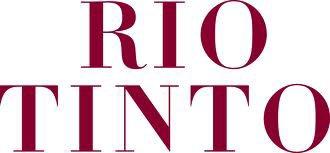 Rio Tinto : revoilà la nationalisation ?