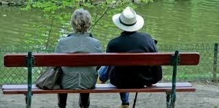 Le pouvoir d'achat des retraités menacé