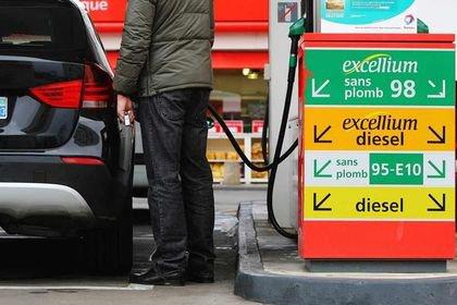 Le diesel plus taxé pour notre santé ?