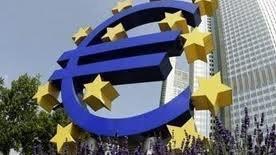 La France empruntera 169 milliards en 2013