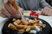 Anti-tabac et buralistes unis contre l'UE