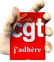 CGT : dans les coulisses d'un congrès historique