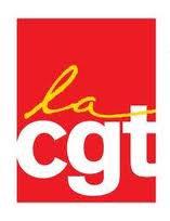 Ce que pèse la CGT aujourd'hui