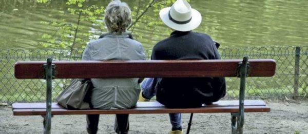 RSS Départ à la retraite : l'inégalité va perdurer