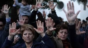 """Chypre : pourquoi c'est un """"bon"""" accord"""