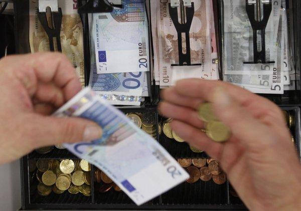 Budget : les Français inquiets pour leur niveau de vie