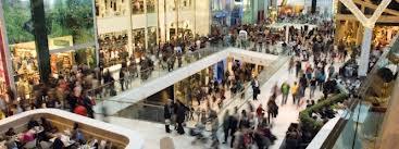 Plus d'un Français sur deux déclare avoir réduit ses dépenses de consommation