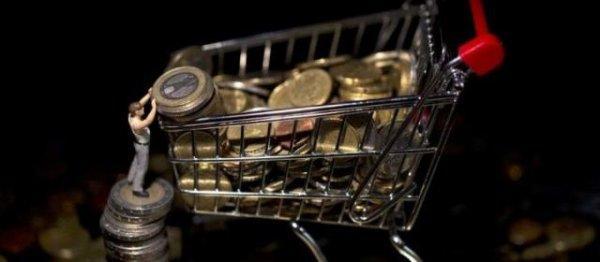 Les ménages vont pouvoir puiser dans leur épargne salariale dès juillet