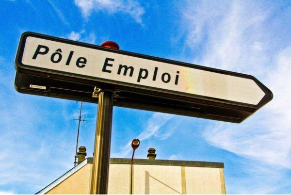 Pour les Français, la récession, cela fait 18 mois qu'elle dure!