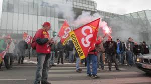 Goodyear Amiens-Nord : pas de repreneur