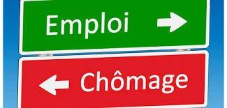 """CGT: chiffres du chômage """"détestables"""" en raison des """"politiques suivies"""""""