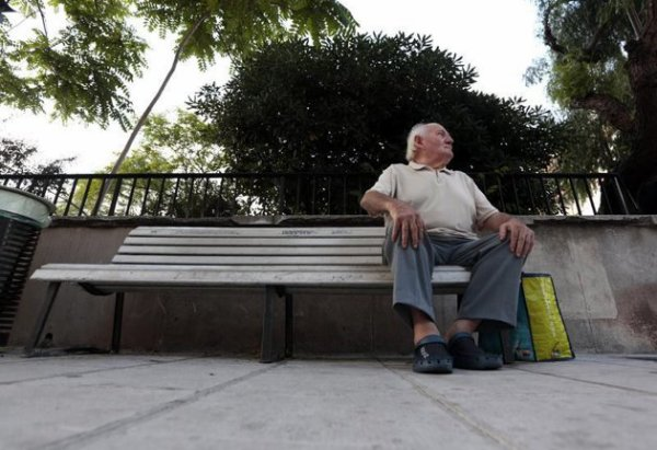 Le Medef propose 44 ans de cotisations retraite en 2020