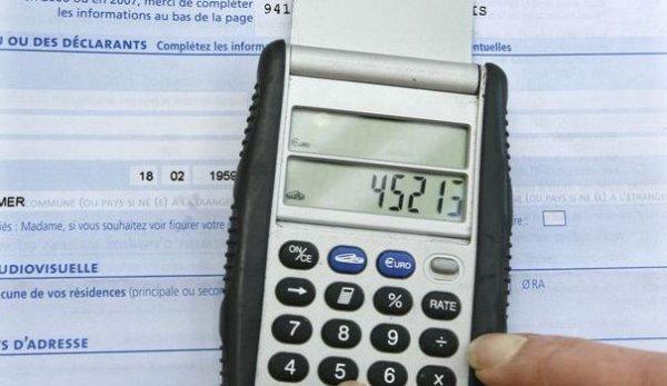 Les Français travaillent sept mois pour financer les dépenses publiques