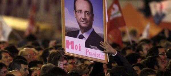 7 Français sur 10 estiment que la situation économique se dégrade