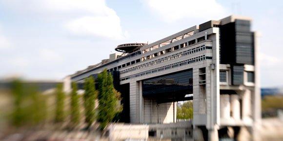 La France perdrait 32 milliards d'euros de TVA chaque année