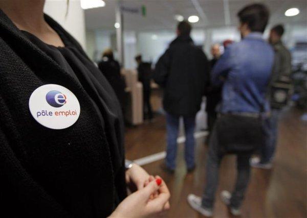 Les Français très pessimistes pour l'emploi