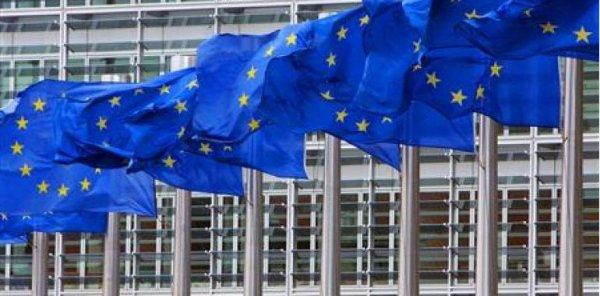 Dettes et déficits publics : les bons et mauvais élèves de l'Union européenne
