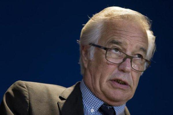 Le gouvernement rétablit une aide de 300 euros pour les chômeurs de plus de 60 ans attendant leur retraite