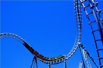 parc attraction bordeaux