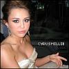 CyrusMillie