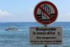 Nouvelle attaque de requin à la Réunion!!!! Le surfeur a(urait) dû perdre la tête!