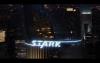 Chapitre 7 :La tour Stark