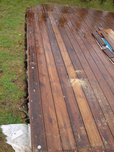 Blog de lrcx page 11 notre maison nos travaux - Spot terrasse piscine ...