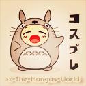 Photo de xx-The-Mangas-World