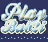 PlayxBab2i
