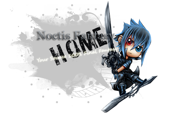 »My Home It's Your Home