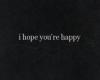 FeelingHappiness-x