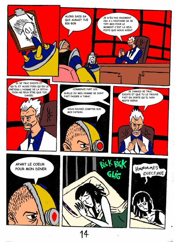 episode 2 page 8 a 15