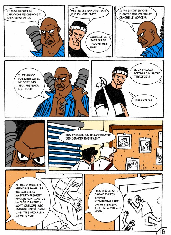 episode 2 page 16 a 23