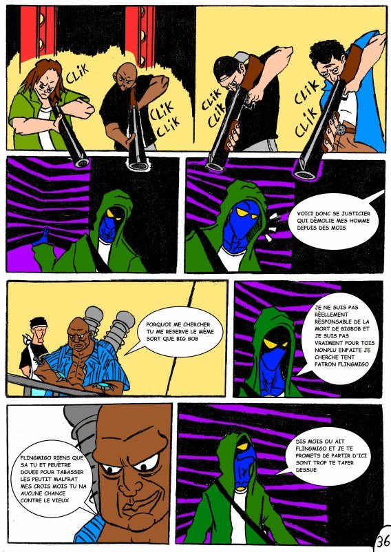 episode 2 page 32 a 39