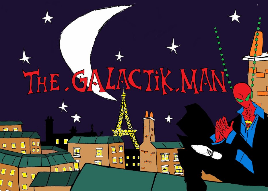 Blog de the-galactik-man-la-BD