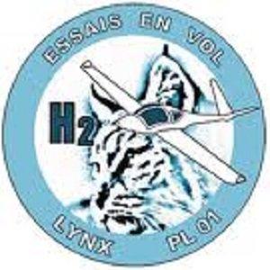 Blog de lynx268