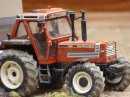 Photo de mini-agri-pasion59