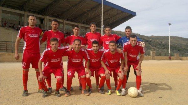 JSC  2013/2014