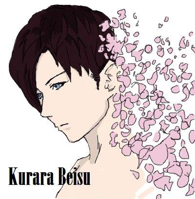 Re: Post de Kurara Beisu