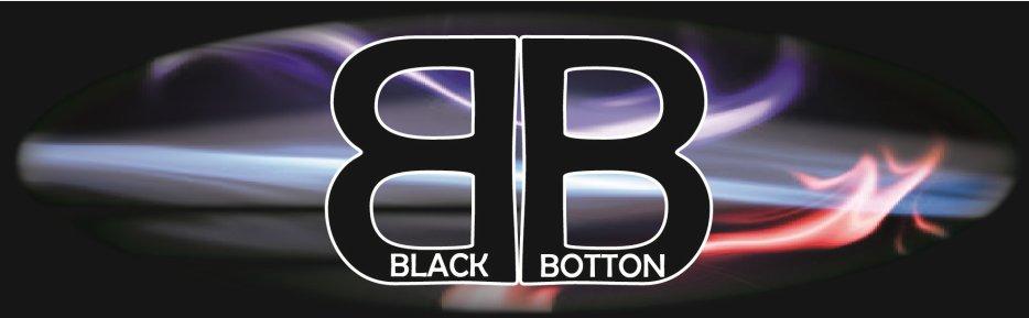 LE BLACK BOTTON & Le PACHA