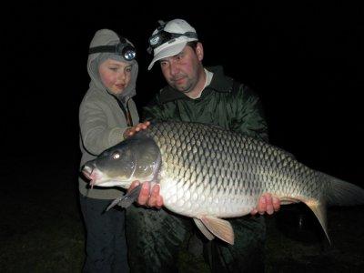 fishs du printemps 2010 (dpts 51 et 77)
