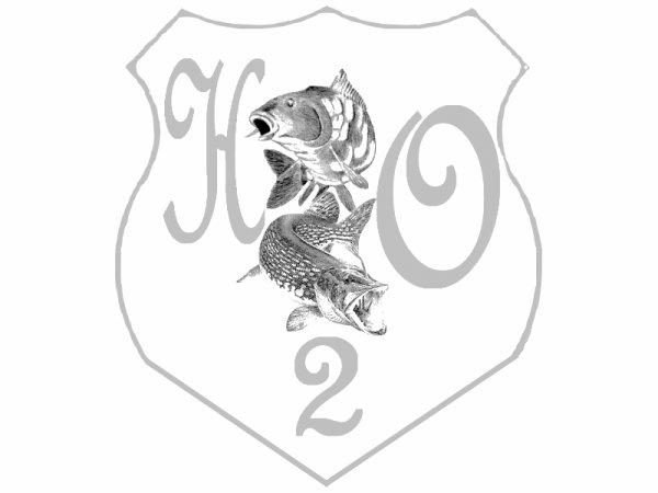naissance du club carpiste H2o