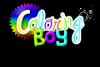 C0LORiNG-B0Y